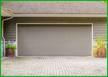 Beau Master Garage Door Service Hollywood, FL 954 256 1857