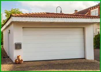 Garage Door Repairs Master Garage Door Service Hollywood, FL 954 256 1857